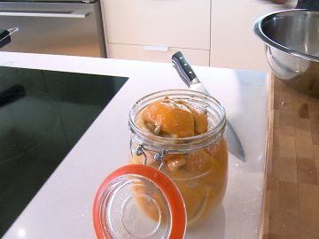 M&M_S16E08_Chef Rob_Preserved Lemons Tip