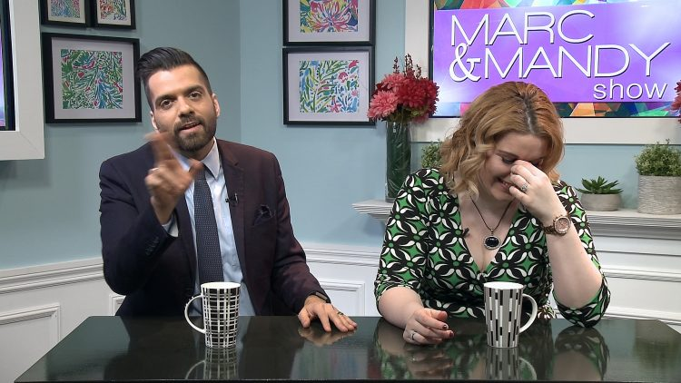 M&M_S16E08_Host Chat