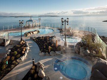 M&M_S16E08_Madone Pelan_Oak Bay Beach Hotel Q&A