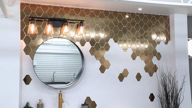 M&M_S16E08_Rachid Malki_Beautiful Bathroom Design
