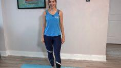 M&M_S16E08_Sandra Atri_Tond Wellness