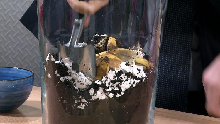 M&M_S16E08_Troy Barkman_Composting Tips