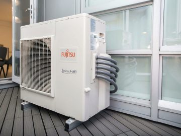 M&M_S16E09_Bobby Watt_Watt HVAC Q&A