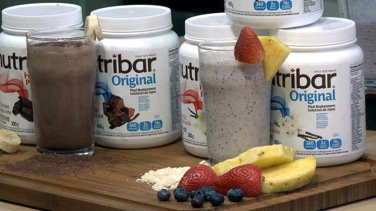 M&M_S16E11_Nutribar Smoothies