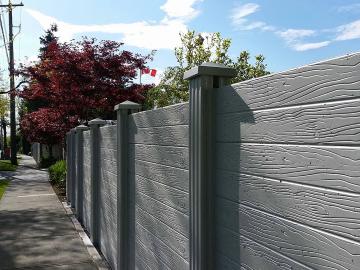 M&M_S16E12_Cameron Marriott_Friendly Earth Building Products_Concrete Fence Q&A