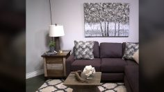 M&M_S16E12_Kelsey Kosman_Beautiful Cottage Look