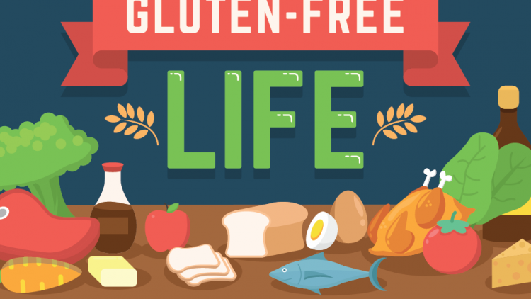 glutenlife
