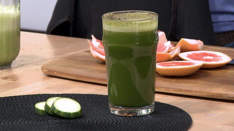 M&M_S17E06_Healthy Juice