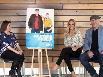 M&M_S17E06_Joanne Blouin_Kortney & Dave Wilson_Interview
