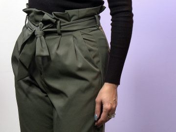 M&M_S17E06_Sarah Brooker_Pant Trends