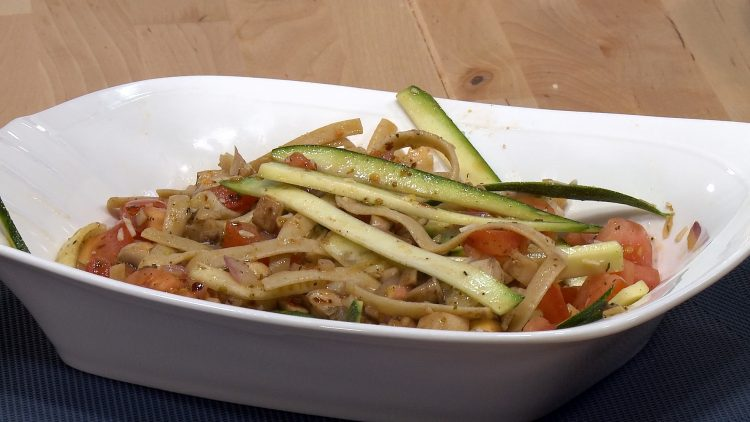 M&M_S17E07_Chinwe Asagwara_Zuchinni Noodles