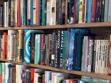 M&M_S17E07_Tamara Gorin_Book Stores Are Thriving