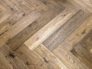 M&M_S17E08_Nicky Connors_Crestview Flooring