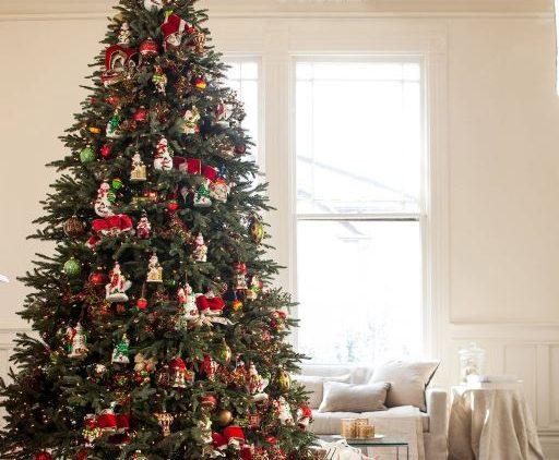 Balsam-Hill-Artificial-Christmas-Tree