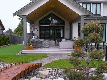 M&M_S17E09_Ranjit Rai_Raicon Outdoor Design