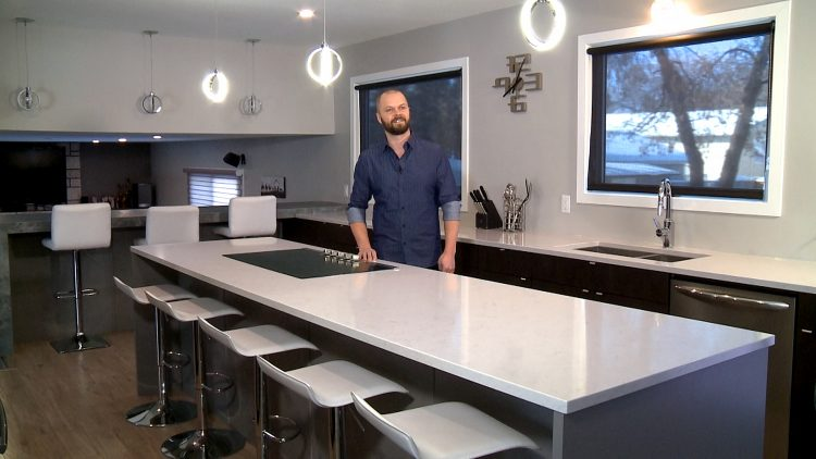 M&M_S17E10_James Friesen_Aya Kitchen Tour