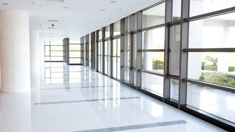 M&M_S17E10_Oldaim Lopes_Solo Epoxy Flooring