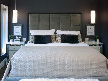 M&M_S17E10_Sandra Nash_Kids Room to Master Bedroom Conversion