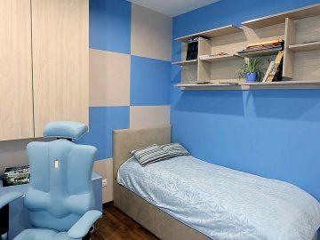 M&M_S17E10_Tiffany Pratt_Tips on Revamping a Kids Bedroom