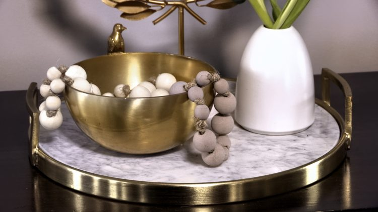 M&M_S17E11_Christine Da Costa_Prayer Beads