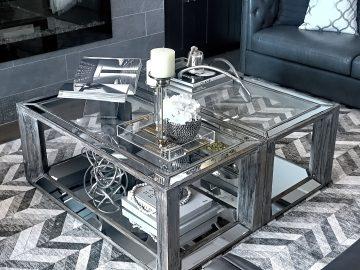 M&M_S17E12_Liliana McInerney_Coffee Tablescape Design