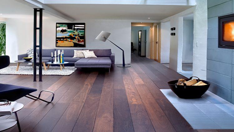 M&M_S17E12_Zain Peerani_Advantages of current flooring options