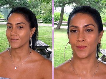 M&M_S18E01_Tianna Tran_Quick Summer Makeup Tip
