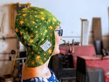 M&M_S18E02_Diane Kelm_Hot Headz Welding Caps