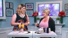 M&M_S18E02_Vicki Gower_Reconnecting With Your Partner After Summer Vacation