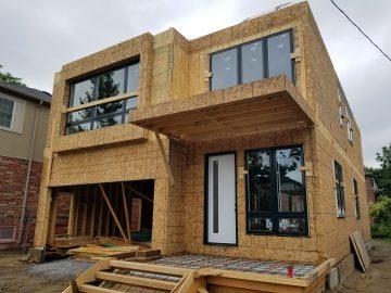 M&M_S18E03_Antonio Giovinazzo_Wall Up Carpentry Q&A