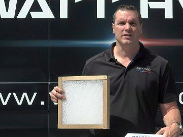 M&M_S18E05_Bobby Watt_HVAC Filter Replacement Options