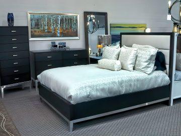 M&M_S18E05_Dvira Ovadia_Zenlia Bedroom Set