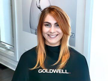 M&M_S18E05_Marilyn Vendittelli_Tips for Great Hair