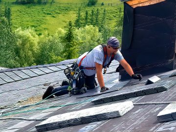M&M_S18E08_Calgary Elite Roofing Q&A