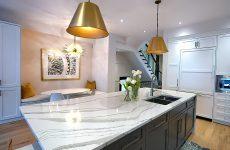 , Kitchen Renovations Tips