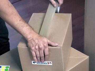 M&M_S18E09_Daniel Perchenok_Packing Tips