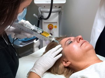 M&M_S18E09_Emily Varga_Infiniti Treatment