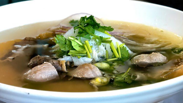 M&M_S18E09_Mariko Zamani_I Am Pho Noodle House