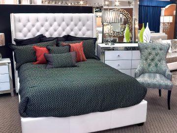 M&M_S18E10_Michelle Mawby_Zenlia Bedroom Set