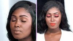 M&M_S18E10_Soyeene Lynch_A Bold Makeup Look