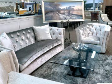 M&M_S18E11_Dvira Ovadia_Zenlia's Glamourous Living Room Set