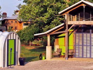 metal-storage-shed-1