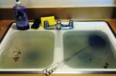 , 5 Most Common Plumbing Problems