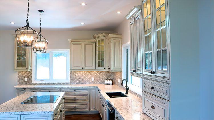 M&M_S18E12_Shawn Jones_Fancy Kitchen