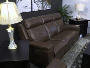 M&M_S18E13_Michelle Mawby_Zenlia's Ash Sofa Set