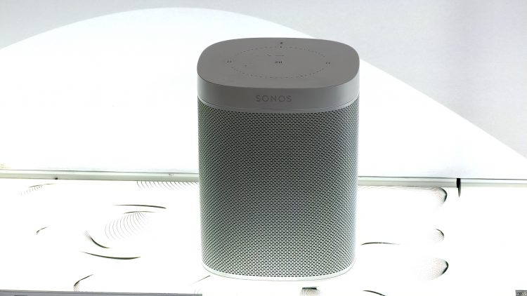 M&M_S18E13_Mike John's_Sonos Speakers