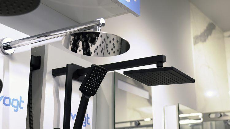 M&M_S18E13_Rob Siegmund_Vogt Bathroom Hardware