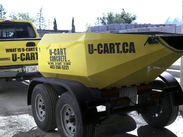 M&M_S18E13_Steve Laurans_Steve's U-Cart Concrete Q&A