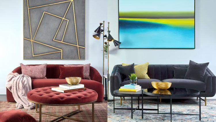 M&M_S19E02_Evelyn Eshun_Sunpan Couch Double Take