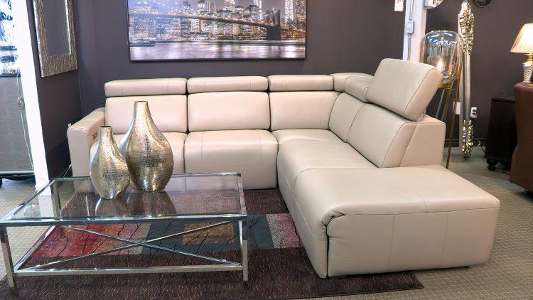 M&M_S19E02_Michelle Mawby_Zenlia's Orali Couch